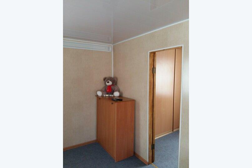 2-комн. квартира, 40 кв.м. на 5 человек, улица Гагринская, 4, Сочи - Фотография 9