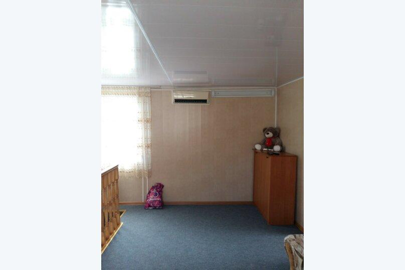 2-комн. квартира, 40 кв.м. на 5 человек, улица Гагринская, 4, Сочи - Фотография 11
