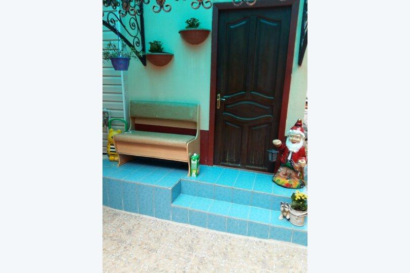2-комн. квартира, 40 кв.м. на 5 человек, улица Гагринская, 4, Сочи - Фотография 17