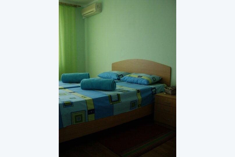 Гостевой дом, 130 кв.м. на 12 человек, 4 спальни, Морская улица, 66, Евпатория - Фотография 11