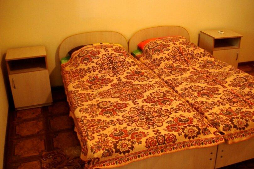 """Гостевой дом """"На Рыбалко 25"""", Рыбалко, 25 на 6 комнат - Фотография 8"""