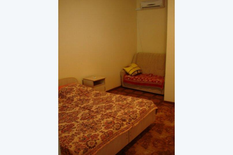 """Гостевой дом """"На Рыбалко 25"""", Рыбалко, 25 на 6 комнат - Фотография 9"""