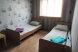 Двухкомнатный номер, улица Фрунзе, 8, Должанская - Фотография 4