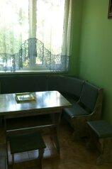 Сдам жилье в Алупке, 30 кв.м. на 3 человека, 1 спальня, улица Калинина, 32, Алупка - Фотография 2