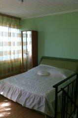 Сдам жилье в Алупке, 30 кв.м. на 3 человека, 1 спальня, улица Калинина, 32, Алупка - Фотография 1