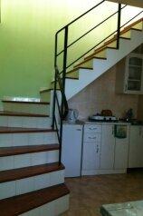 Сдам жилье в Алупке, 30 кв.м. на 3 человека, 1 спальня, улица Калинина, 32, Алупка - Фотография 3