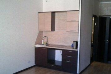 1-комн. квартира, 42 кв.м. на 2 человека, крылова , 26, Сургут - Фотография 4