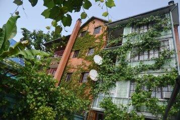Мини-гостиница , Сочинское шоссе на 7 номеров - Фотография 2