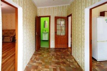 Гостевой дом, 100 кв.м. на 13 человек, 4 спальни, Юнус Кандым, Судак - Фотография 2