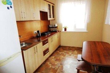 Гостевой дом, 100 кв.м. на 13 человек, 4 спальни, Юнус Кандым, Судак - Фотография 4