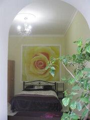 Сдам на берегу моря, 30 кв.м. на 4 человека, 1 спальня, улица Бартенева, Евпатория - Фотография 1