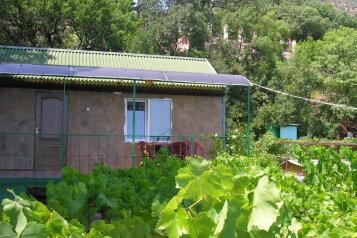Уютный дом в Лазурном, Головкинского на 5 номеров - Фотография 4