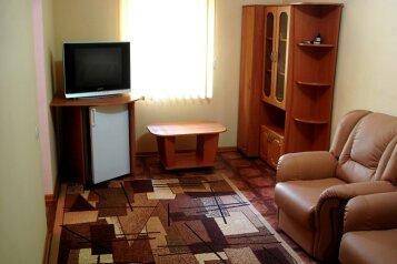 Гостиница, Рыбалко на 6 номеров - Фотография 2