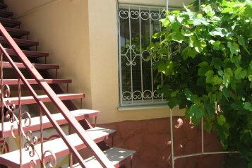 Гостевой дом, Зеленая, 24 на 8 номеров - Фотография 4
