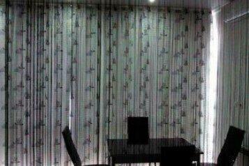 1-комн. квартира, 50 кв.м. на 4 человека, улица Дмитриевой, 5, Хоста - Фотография 2