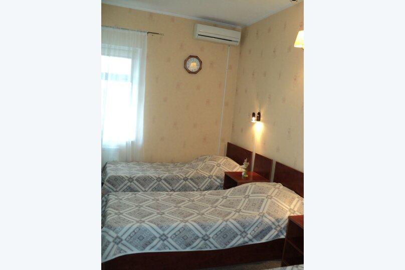 """Отель """"Спутник"""", 948 км Трассы Москва-Волгоград, 948 на 15 номеров - Фотография 32"""