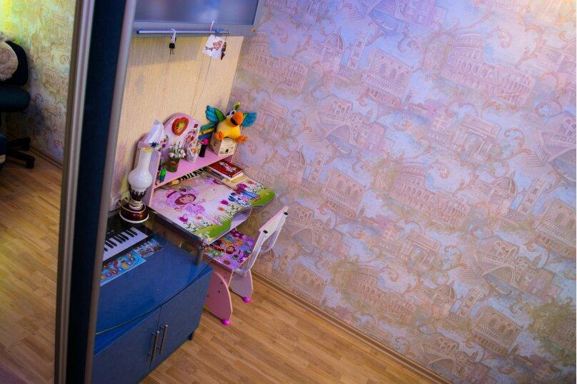 2-комн. квартира, 50 кв.м., Дувановская улица, , Евпатория - Фотография 4