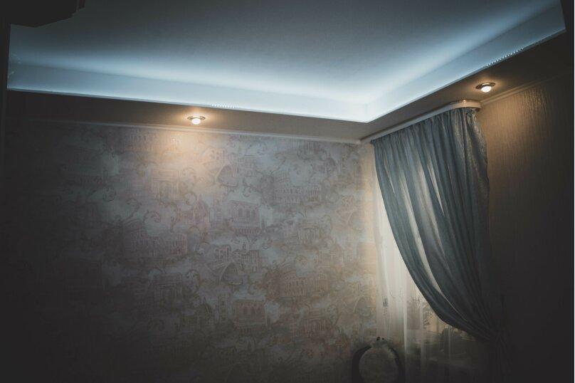 2-комн. квартира, 50 кв.м., Дувановская улица, , Евпатория - Фотография 6