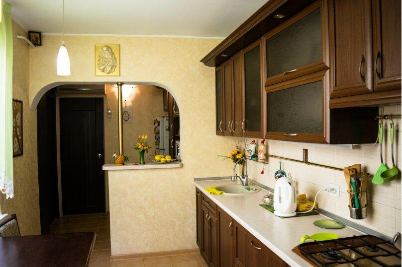 2-комн. квартира, 50 кв.м., Дувановская улица, , Евпатория - Фотография 9