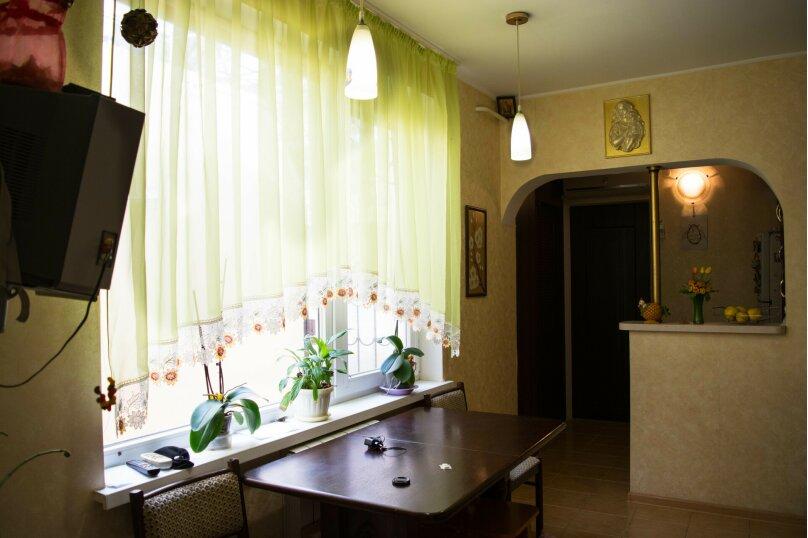 2-комн. квартира, 50 кв.м., Дувановская улица, , Евпатория - Фотография 10