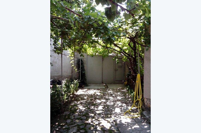 Дом в Евпатории на 8 человек, 4 спальни, Крымская улица, 6, Евпатория - Фотография 6