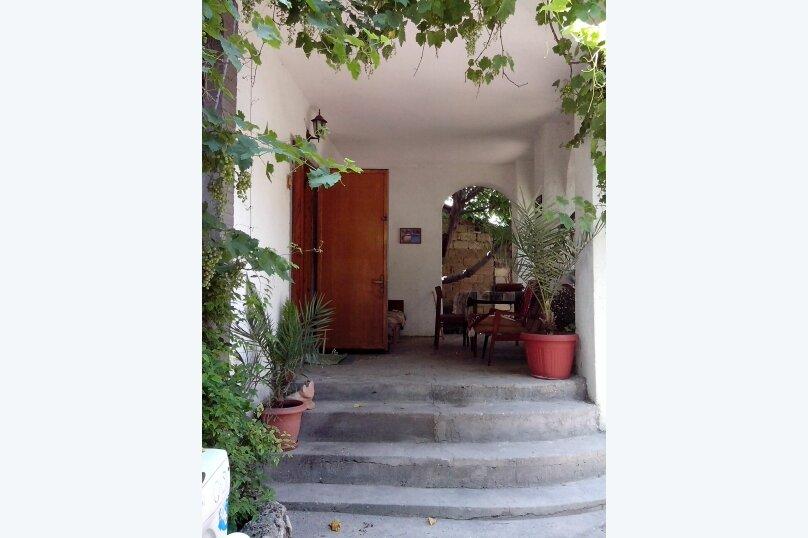 Дом в Евпатории на 8 человек, 4 спальни, Крымская улица, 6, Евпатория - Фотография 7