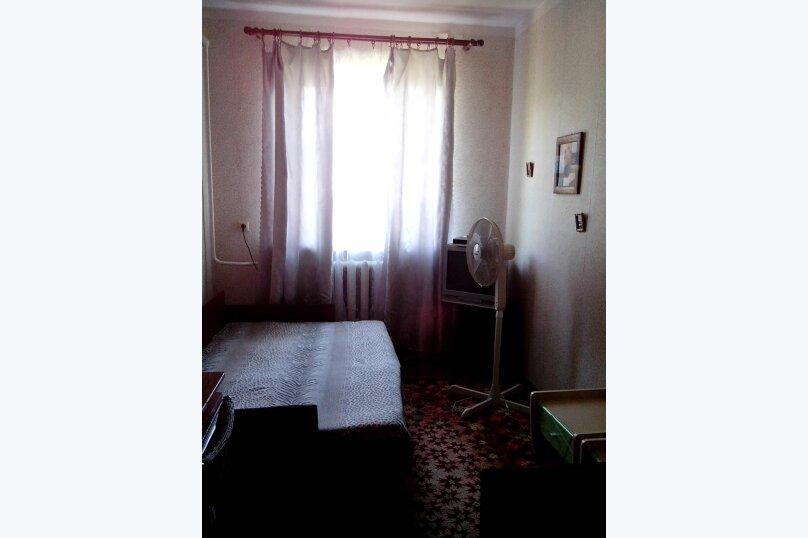 Дом в Евпатории на 8 человек, 4 спальни, Крымская улица, 6, Евпатория - Фотография 8