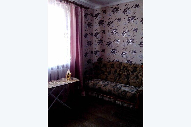 Дом в Евпатории на 8 человек, 4 спальни, Крымская улица, 6, Евпатория - Фотография 9
