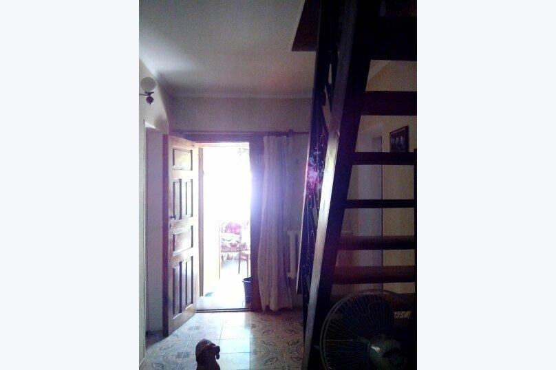 Дом в Евпатории на 8 человек, 4 спальни, Крымская улица, 6, Евпатория - Фотография 10