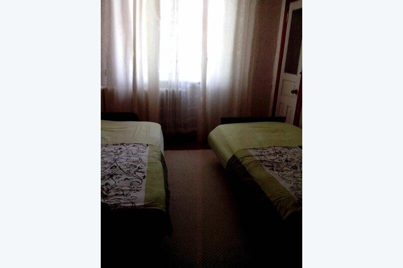 Дом в Евпатории на 8 человек, 4 спальни, Крымская улица, 6, Евпатория - Фотография 11