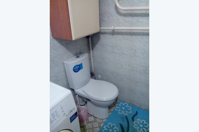 Дом в Евпатории на 8 человек, 4 спальни, Крымская улица, 6, Евпатория - Фотография 13