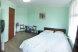 Мини-гостиница, переулок Свердлова, 18 на 9 номеров - Фотография 14