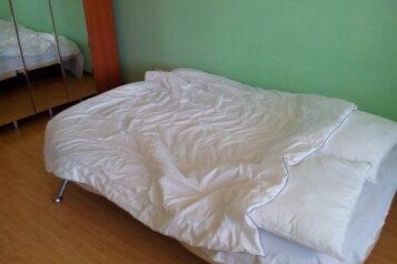 1-комн. квартира, 32 кв.м. на 4 человека, Советская улица, 62, Новосибирск - Фотография 4