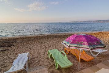 Эллинг на Черноморской набережной, Черноморская набережная на 8 номеров - Фотография 2