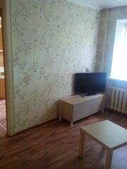 1-комн. квартира, 32 кв.м. на 4 человека, Советская улица, Новосибирск - Фотография 3