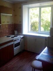 1-комн. квартира, 32 кв.м. на 4 человека, Советская улица, Новосибирск - Фотография 4