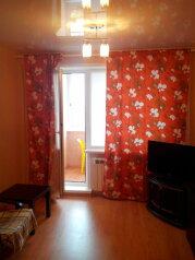 1-комн. квартира, 32 кв.м. на 5 человек, Линейная улица, 33/1, Новосибирск - Фотография 3