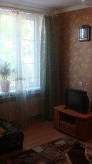 Комфортабельный дом на 8-9 человек, 100 кв.м. на 9 человек, 3 спальни, Русская улица, 30, Феодосия - Фотография 3