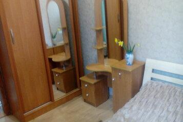 Сдам дом у моря., 34 кв.м. на 4 человека, 2 спальни, Славянский переулок, Феодосия - Фотография 1