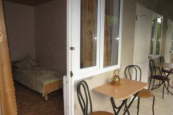 Гостиница, Школьная на 12 номеров - Фотография 2