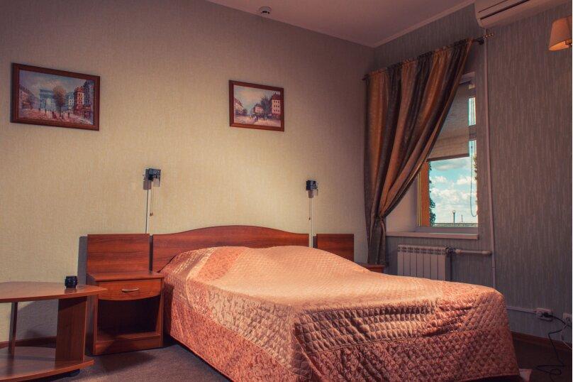 """Отель """"Спутник"""", 948 км Трассы Москва-Волгоград, 948 на 15 номеров - Фотография 52"""