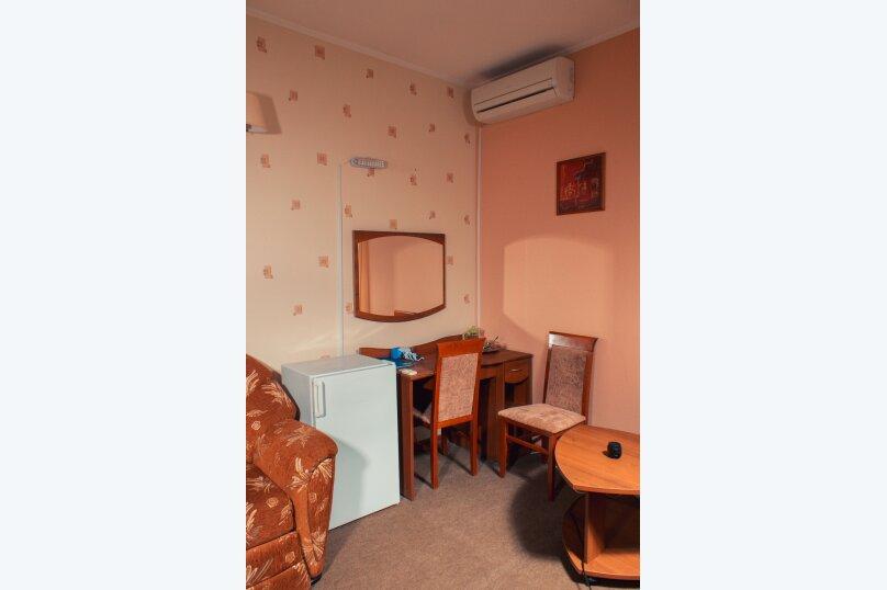 """Отель """"Спутник"""", 948 км Трассы Москва-Волгоград, 948 на 15 номеров - Фотография 49"""