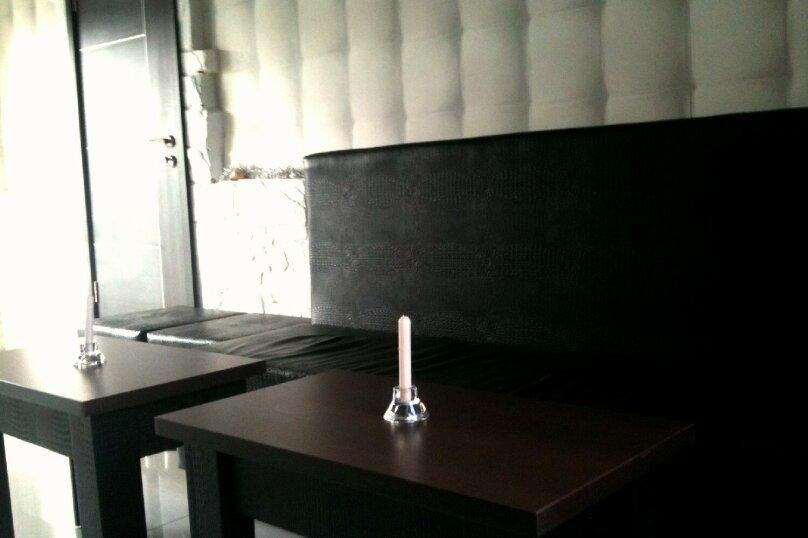 """Мини-отель """"ATLANTIDA"""", улица Карла Маркса, 24 на 11 номеров - Фотография 4"""