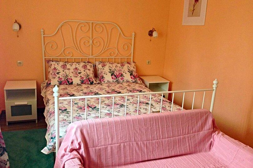 Гостевой дом, Пятигорская улица, 51 на 1 комнату - Фотография 7