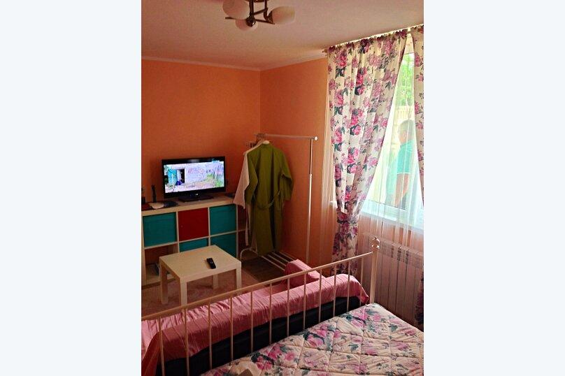 Гостевой дом, Пятигорская улица, 51 на 1 комнату - Фотография 2