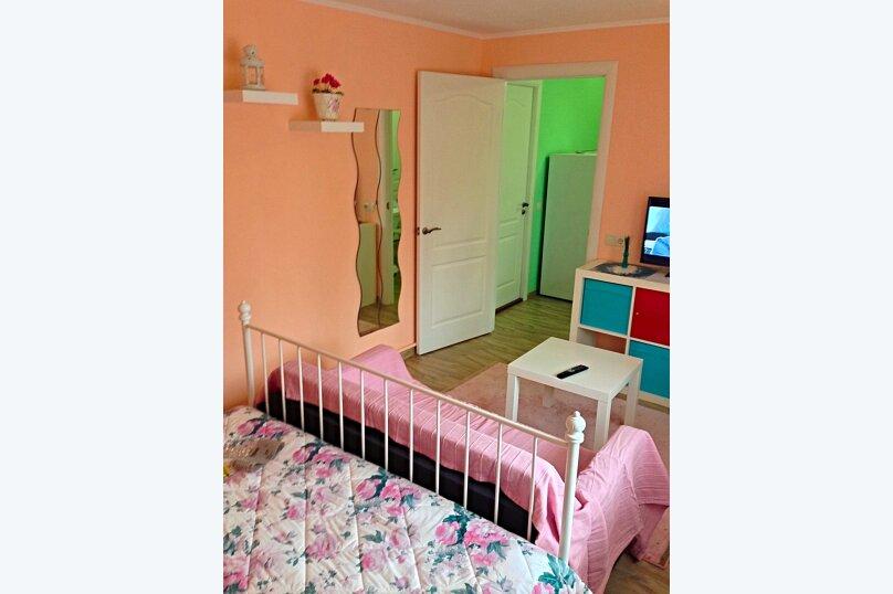 Гостевой дом, Пятигорская улица, 51 на 1 комнату - Фотография 3