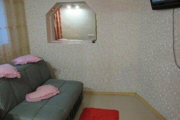 2-комн. квартира, 35 кв.м. на 4 человека, Среднеслободская улица, Ялта - Фотография 4