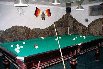 Гостиница, улица Киевская, 814 на 15 номеров - Фотография 2