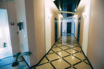 Гостиница, улица Назукина на 5 номеров - Фотография 3