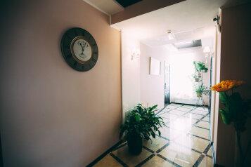 Гостиница, улица Назукина на 5 номеров - Фотография 4